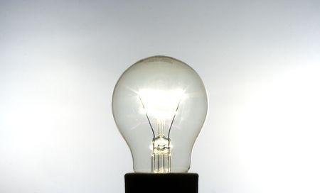 Lamp Stock Photo - 539012