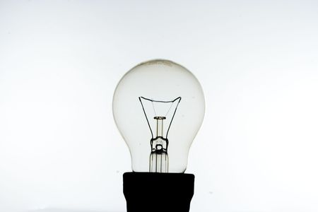 Lamp Stock Photo - 539021