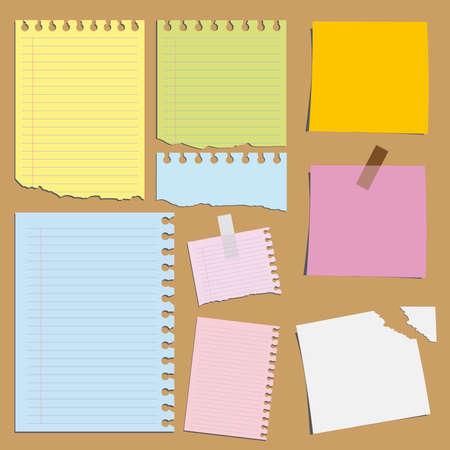 acolchado: Gran colecci�n de conjunto de mensajes del documento.