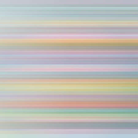 Abstract background. Wallpaper EPS10.