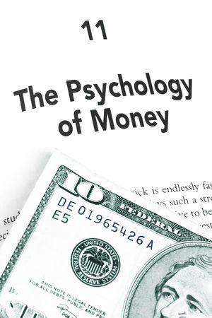 money matters: Money Matters Stock Photo