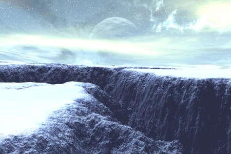eiszeit: Ice Age 2