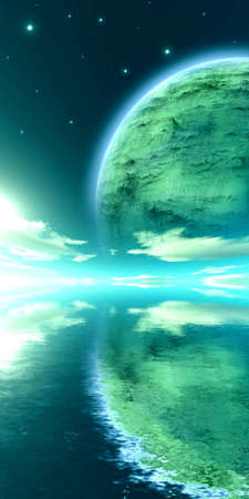 stellar: Stellar Symmetry