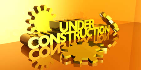 wehosting: Under Construction