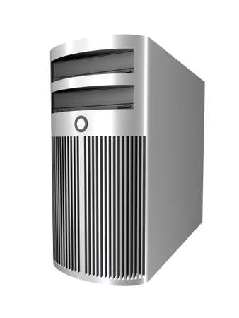 tft: Chrome PC