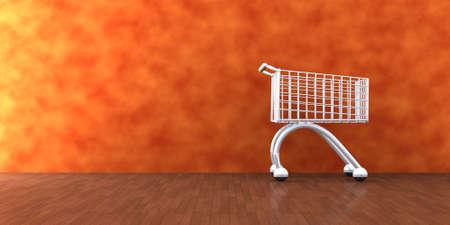 Home Shopping photo