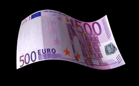 Euro Note