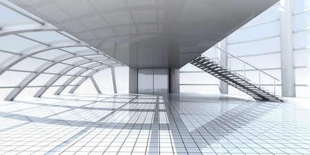 Corporate Architecture Stock Photo - 4726408