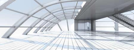 Corporate Architecture Stock Photo - 4726409
