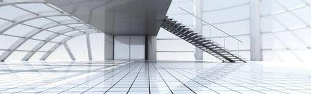 Corporate Architecture Stock Photo - 4726406