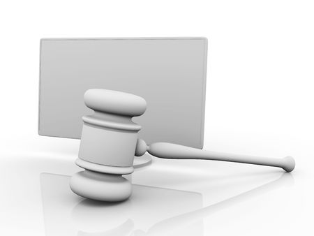 judiciary: Online Law