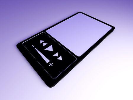 mp4: MP4 Player