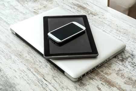 red informatica: Dispositivos Digitales