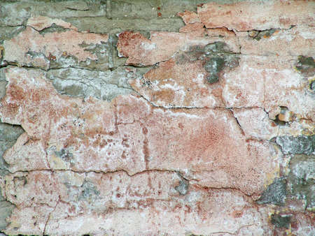 The really old wall for your design needs photo