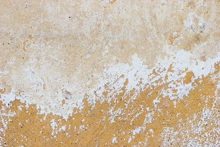 uneven edge: Old cracked abstract background. Very sharp image. Find more in my portfolio Stock Photo