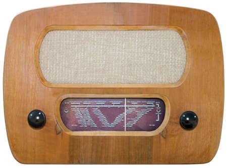 orion: Vintage Hungarian Orion radio