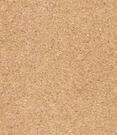 bulletinboard: Seamless background of Cork board