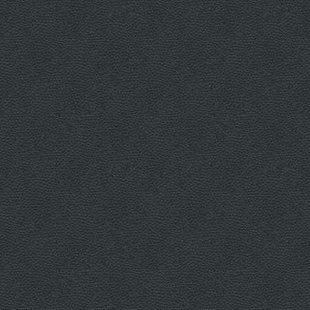 black leather texture: Black Leather Seamless Pattern Texture Stock Photo