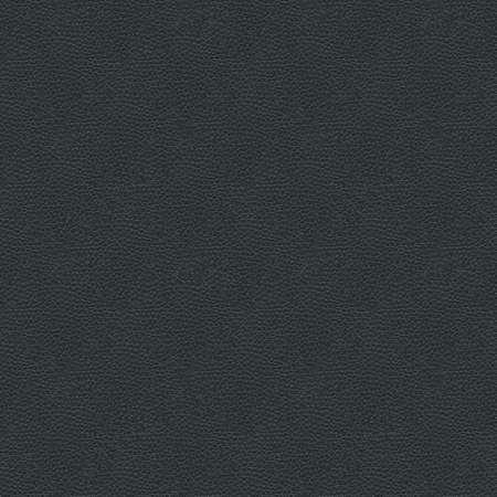 black leather texture: Black Leather Seamless Pattern Texture Stock Photo