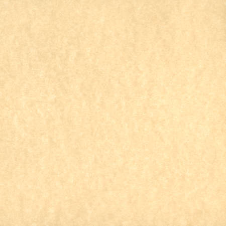 parchments: Beige Parchment Paper Background Texture