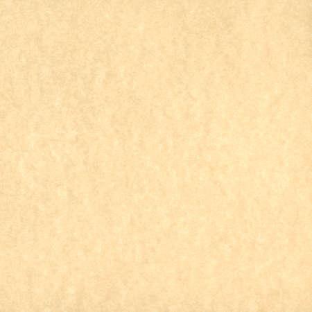 papel reciclado: Textura Fondo beige pergamino de papel Foto de archivo