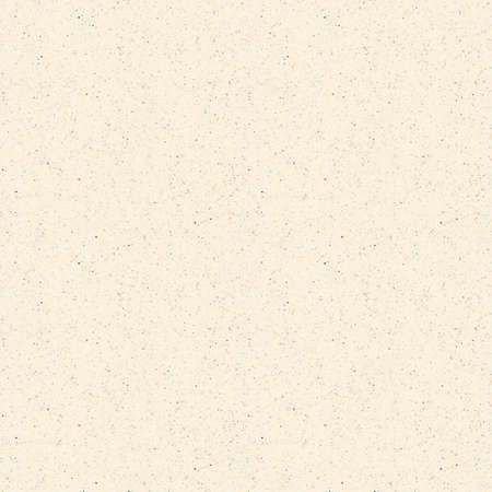 recycled paper: Recycled Speckled Paper Seamless Background Stock Photo
