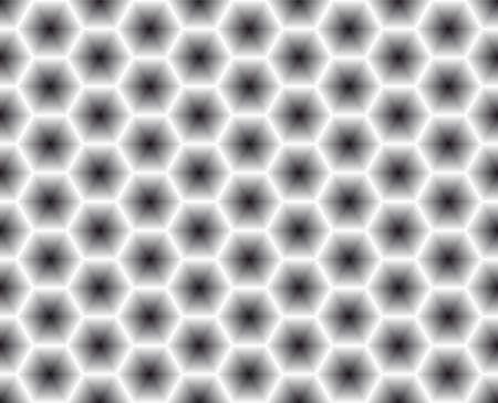 tel kafes: Metal wire mesh seamless background