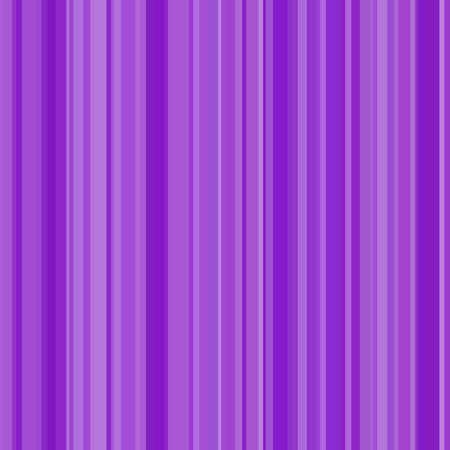 Vertical vector violet stripes background
