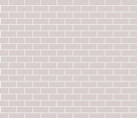 cemented: De fondo de pared Vectores