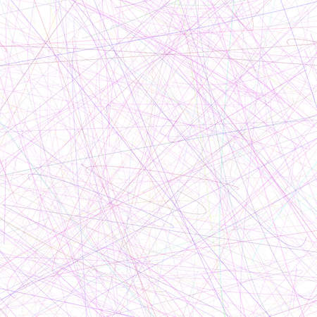 Abstract web background Stock Photo - 5686491