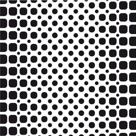 geométrico: Fundo abstrato do vintage