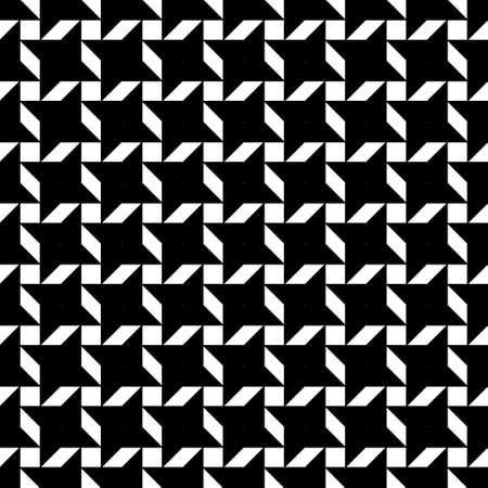 checkerboard backdrop: Pattern background