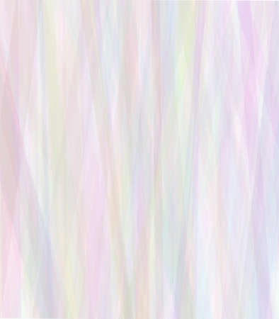 Striped abstract soft background Vector