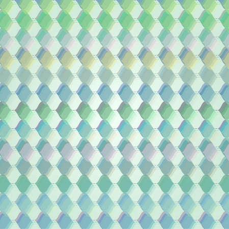 Retro vector soft pattern background Stock Vector - 10907898