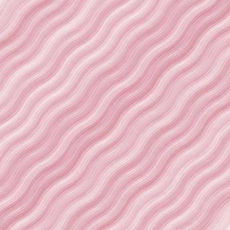 Retro pink soft pattern background Vector