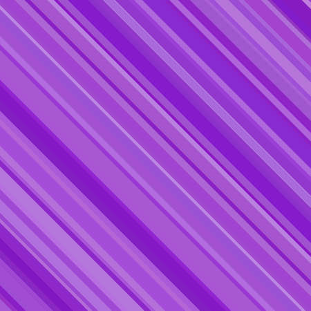 Abstract violet lines cover Vector