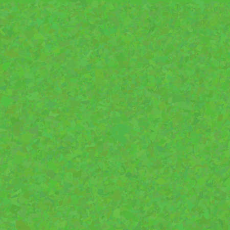 lea: Ink green splat background Illustration