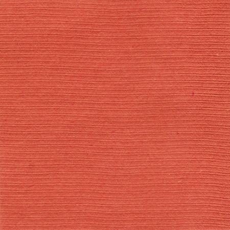 Red paper background with striped pattern photo