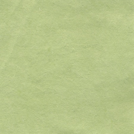 paper background: Green paper background