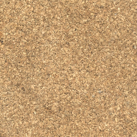 Corkboard background photo
