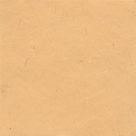 Beige paper background photo