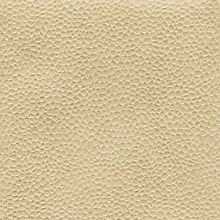 Beige paper background with pattern photo