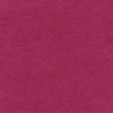 Magenta paper background photo