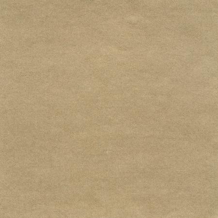 paper background: Beige paper background