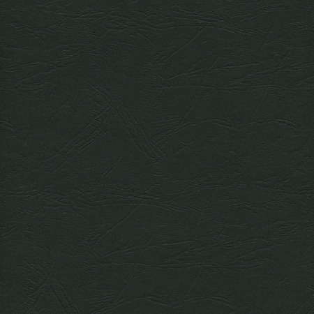 scrapbook homemade: Black paper background with pattern