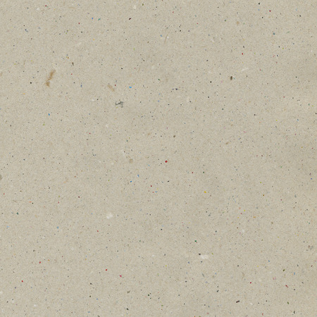 paper background: Gray paper background