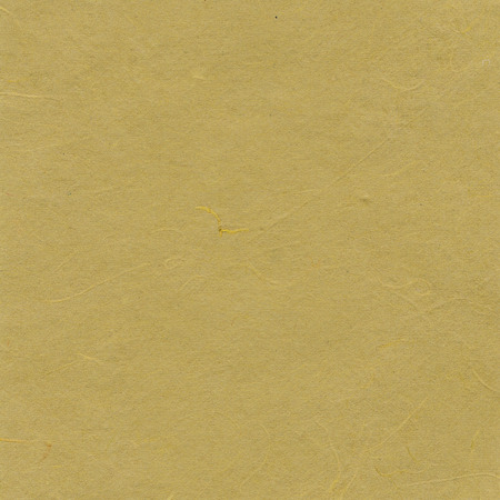yellow paper: Yellow paper background
