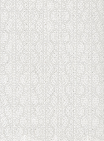 paper background: White paper background with pattern