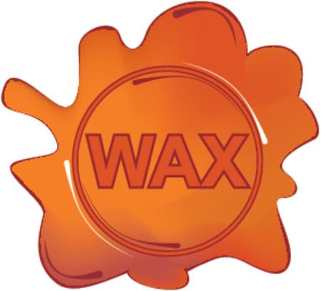sealing: Sealing wax, illustrations Illustration