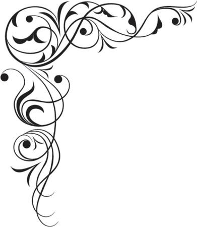 Element for design, vector illustration Illustration